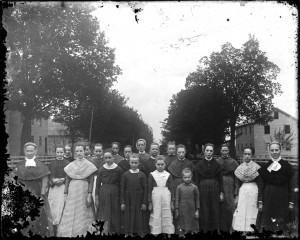 Hancock-group-c.-1896-web-300x240